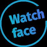 Циферблаты для смарт часов Samsung Galaxy Watch, Gear — Watch face collection