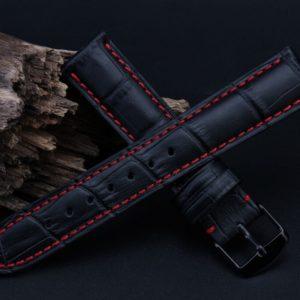 Топ-5 ремешков для Galaxy Watch с AliExpress
